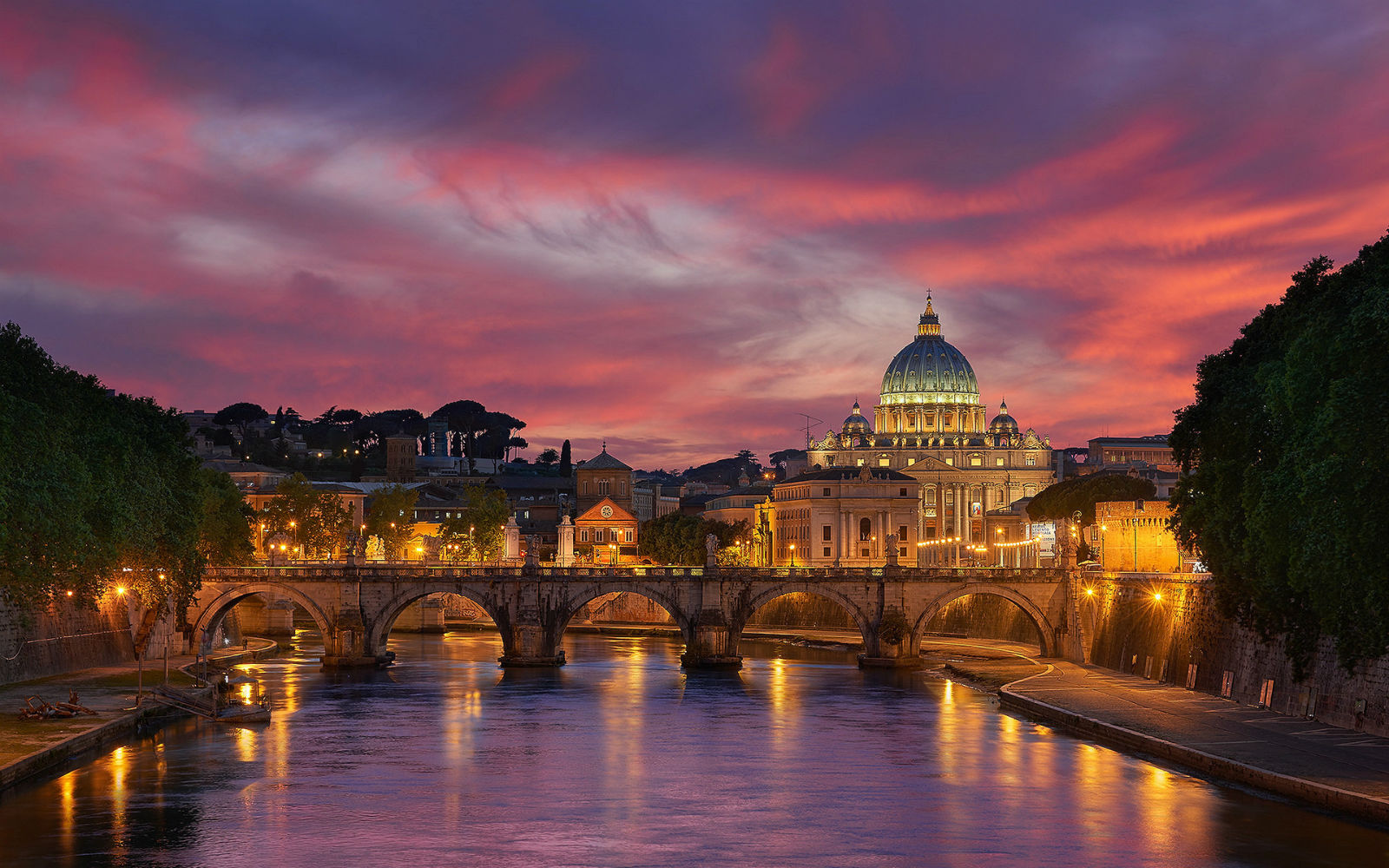 О визе в Италию: сколько делается по времени, срок рассмотрения документов