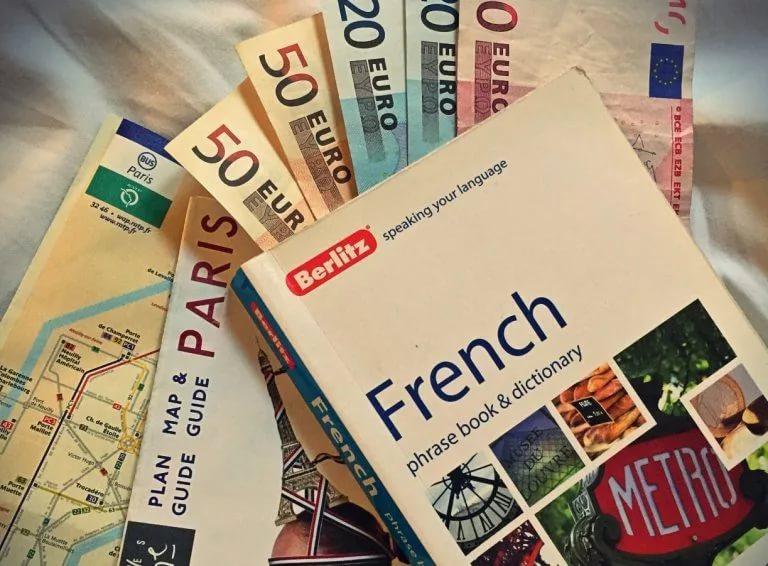 Изображение - Отслеживание паспорта с визой во францию 4-dengi