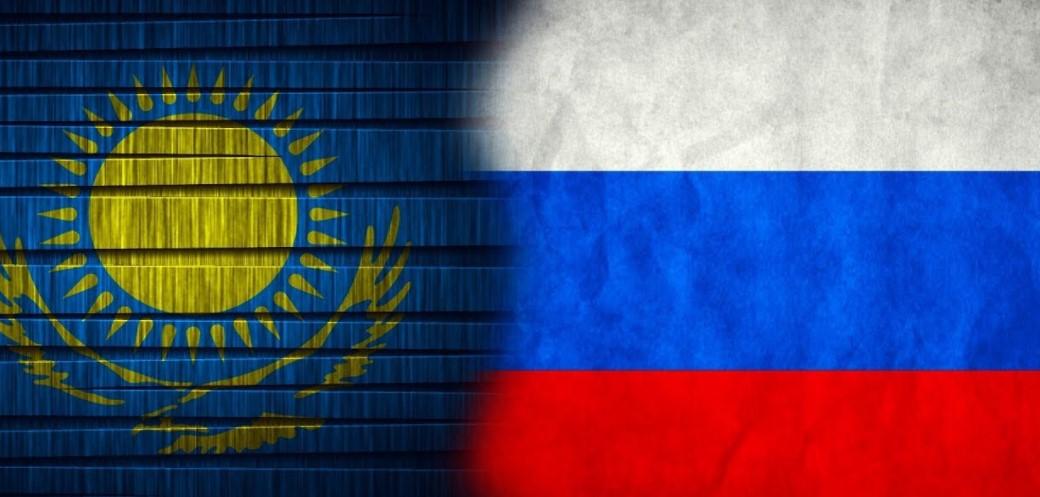 О программе переселения из Казахстана в Россию: временная группа Астана