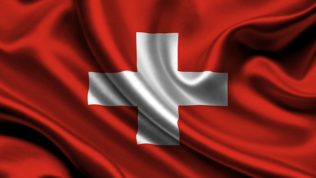 Гражданство швейцарии для россиян