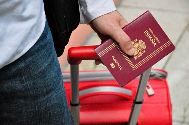 Где легче всего получить гражданство в 2019 году?