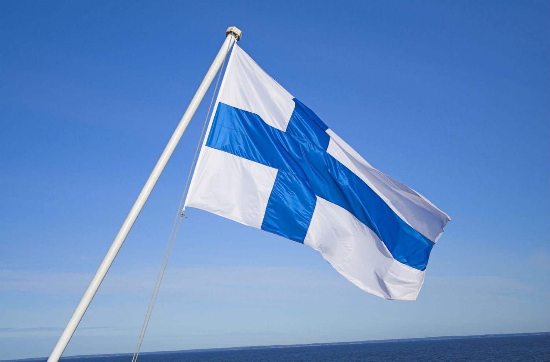 Нужна ли виза в Финляндию в 2019 году