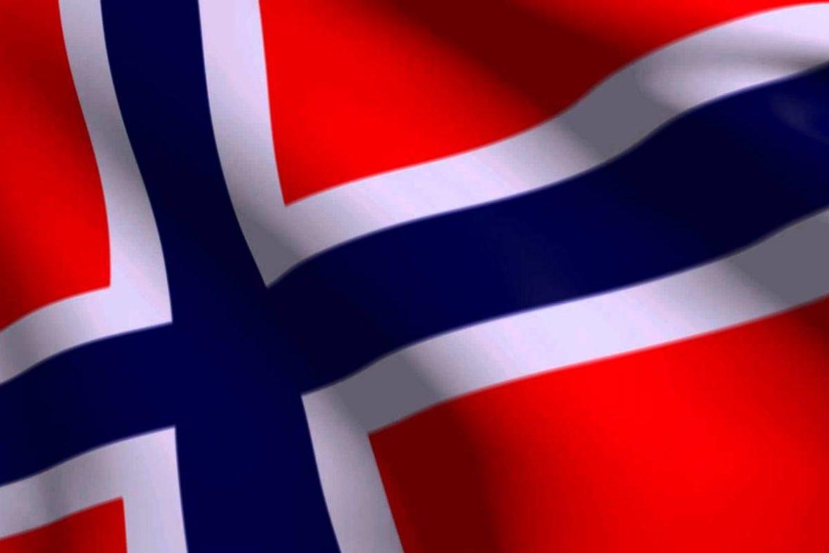 Какая именно виза нужна в Норвегию для россиян в 2019 году
