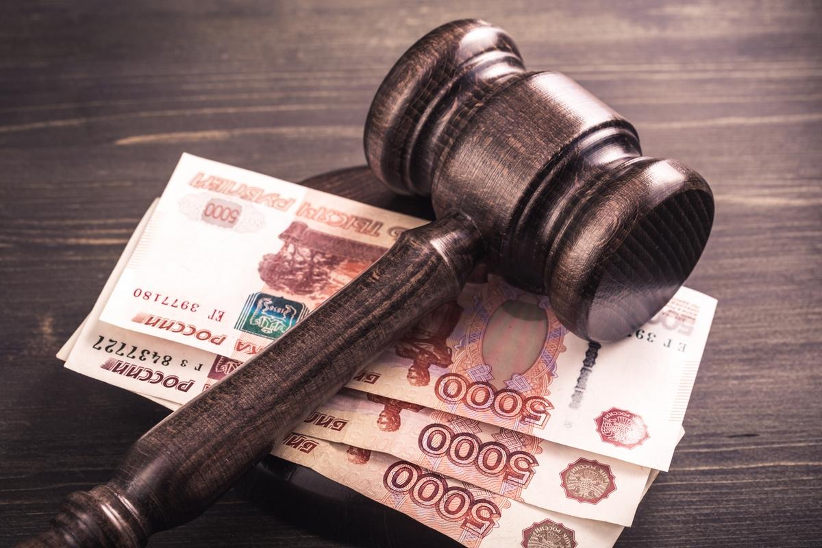 Временная регистрация в Санкт-Петербурге: кому нужна, как оформить