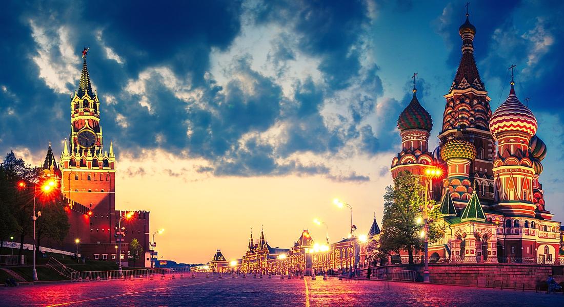 Где прописаться в москве временно