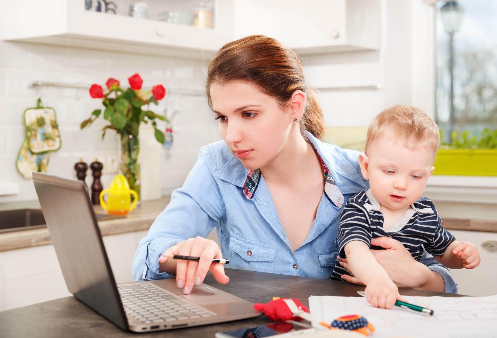 Какие нужны документы для оформления гроожданства ребенку