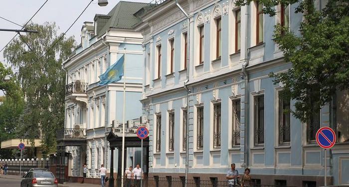Как отказаться от гражданства Казахстана при получении гражданства России в 2019 году