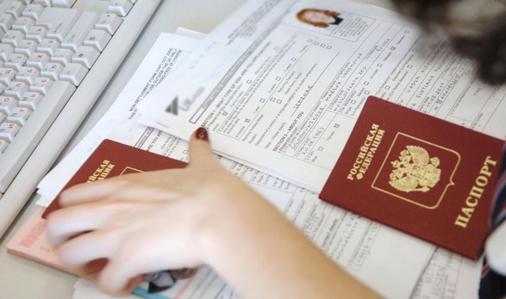 Нужна ли виза в Амстердам для россиян » Визовый Центр Виза Мира