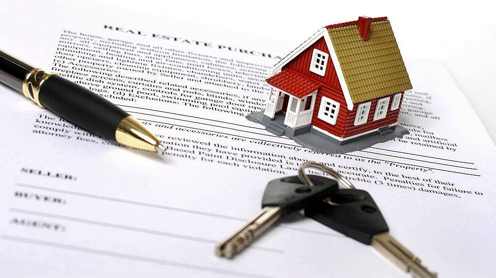 Как прописаться в частном доме собственнику, какие документы необходимы